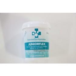 Svenska DJurApoteket jUNIORFLEX-20