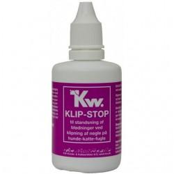 KW Klip-Stop, 50ml-20