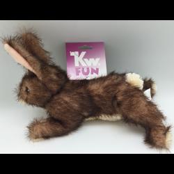 KW Fun Kanin stor , 30 cm-20