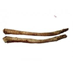 Okse luftrør, 2 stk a´ca. 30 cm-20
