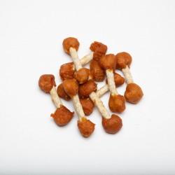 Munchy Dumbbell snack, 375 gram-20