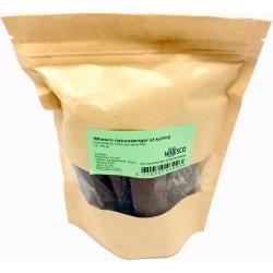 Whesco Natur stænger, ca 140 gram vælg-20
