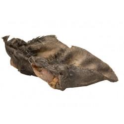 Okseører med pels og muskel, 8 stk-20