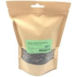 Oksekød mini træningsgodbidder, ca 100 gram-20