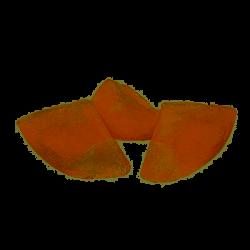 Okseklove, 100 stk-20