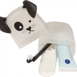 Petosan Dental Kit hvalp and lille hund-20