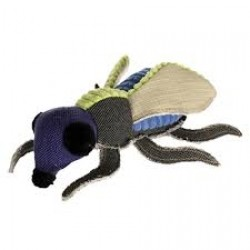 Petsport USA , Giant Fly-25cm-20