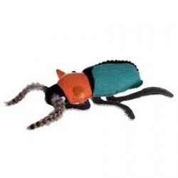 Petsport USA , Rhino Beetle (bille)-20