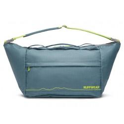 Ruffwear Haul Bag-20