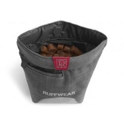 Ruffwear Treat Trader, grå-20