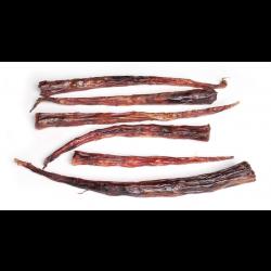 Oksehaler, 200 gram-20