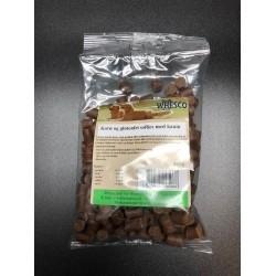 Korn og glutenfri Softies med kanin, 200gram-20