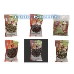 Tikki Premium korn and glutenfri-20