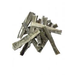 Torskeskind i stænger, 400 gram-20