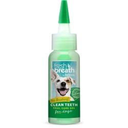 Tropiclean Oral Care Gel, 59 ml-20