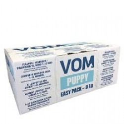 Easy Pack Puppy 9 kg-20