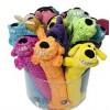 Loofa dog-01