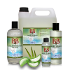 BandB shampoo, parfume fri fra-01
