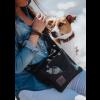 DogCoach Hundeluftertaske, vol 3.0