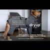 Dryup body zip fit mini
