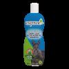 Espree Dark Coat Aloe Herb Oil, 355ml
