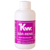 KW sårrens m. klorhexidin. 100ml