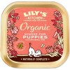 Lily's Kitchen Dinner for puppies, 150 gram