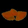 Okseklove, 100 stk