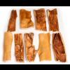 Snackit, pandebrask 1000 gram-03