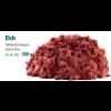 PAEX elg, 500 gram-01