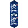 ACTIVE Fuldfoder, 5kg-02