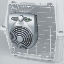 Køle ventilator