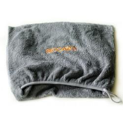 Siccaro easyDry Towel