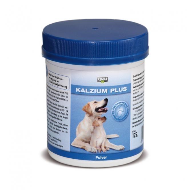 Calcium_Plus